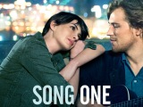 Review: Song One, 2015, dir. Kate Barker Froyland
