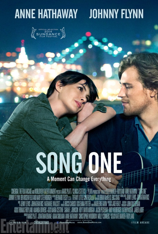 song-one_612x907