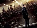 Review: Taken 3, 2015, dir. OlivierMegaton