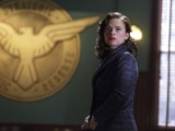 "TV Review: Agent Carter, Episode 1.01/1.02, ""Now is Not the End/Bridge and Tunnel"""