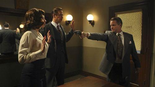 Agent-Carter-S1E7