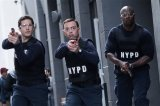 "TV Review: Brooklyn Nine-Nine, 2.15, ""Windbreaker City"""