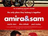 Review: Amira & Sam, 2015, dir. SeanMullin