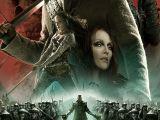 Review: Seventh Son, 2015, dir. SergeiBodrov