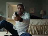 Chekhov's Guns InFilm