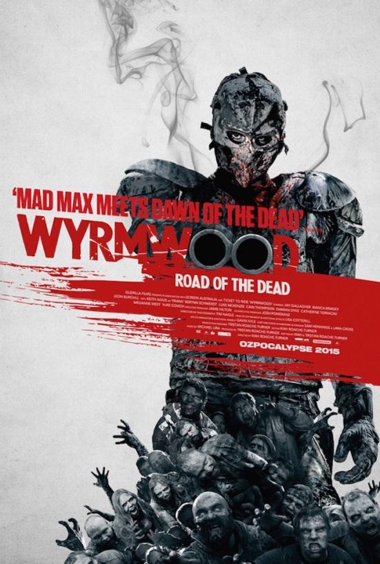 wyrmwood-1-poster1