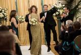 "TV Review: Brooklyn Nine-Nine, 2.17, ""Boyle-Linetti Wedding"""