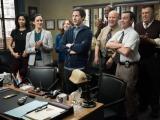 """TV Review: Brooklyn Nine-Nine, 2.19, """"Sabotage"""""""