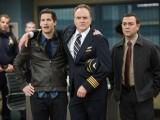 "TV Review: Brooklyn Nine-Nine, 2.18, ""CaptainPeralta"""