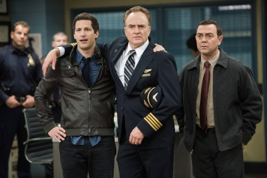 Brooklyn-Nine-Nine-season-2-episode-18-Captain-Peralta-6