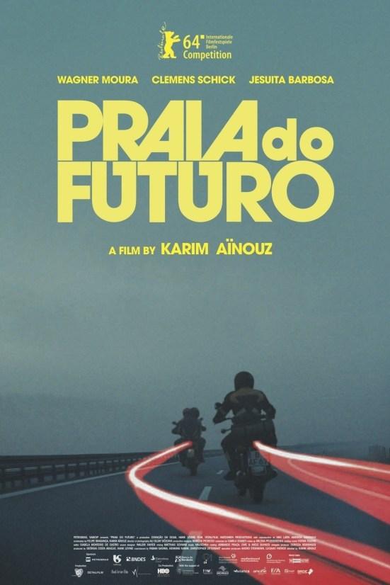 futuro-beach-poster