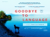 Goodbye to Language, 2015, dir. Jean-LucGodard