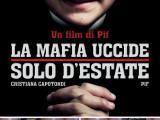 Review: The Mafia Only Kills in Summer, 2015, dir. PierfrancescoDiliberto