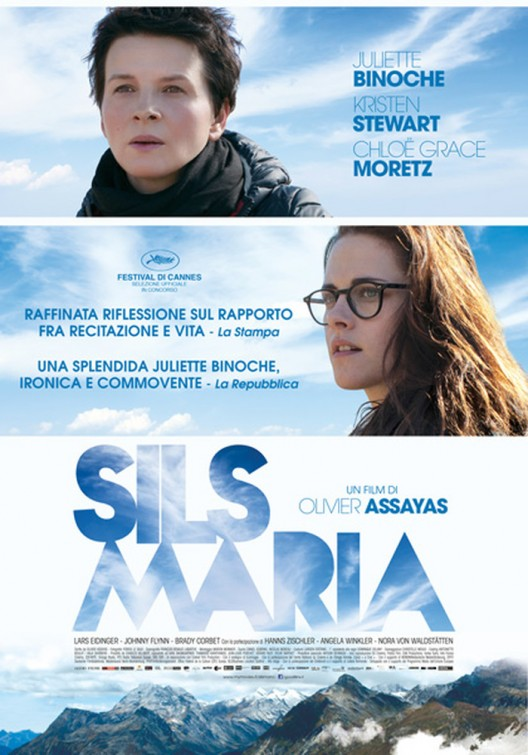 Clouds-of-Sils-Maria-Poster-3