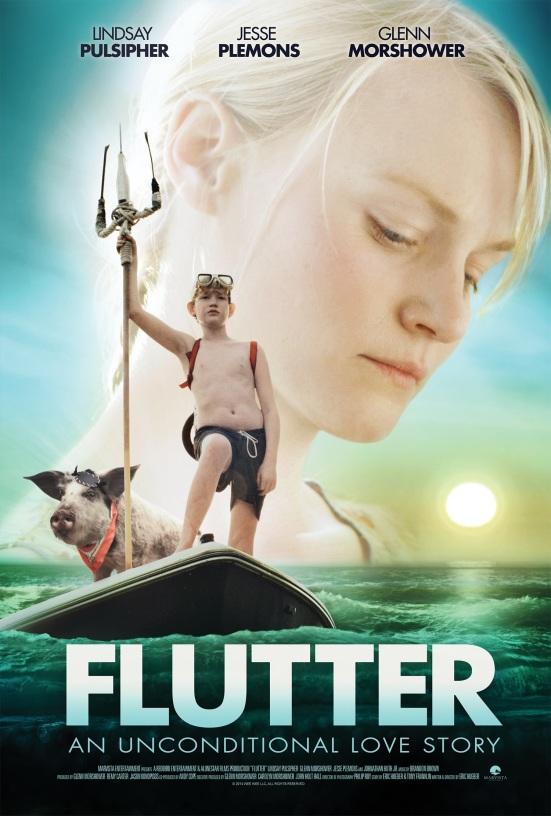 Flutter-Movie-Poster