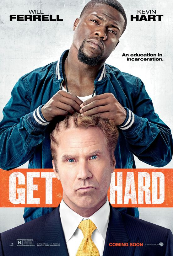 get-hard-movie-poster