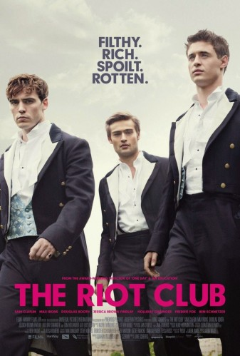 riot_club_xlg