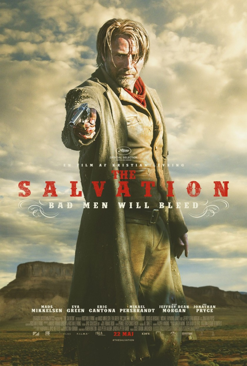 salvation_xlg