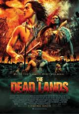 Review: The Dead Lands, 2015, dir. ToaFraser