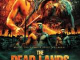 Review: The Dead Lands, 2015, dir. Toa Fraser