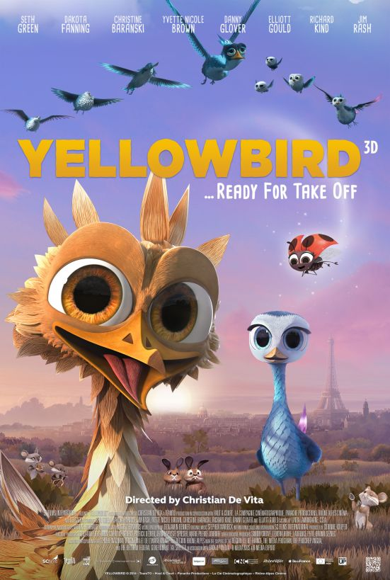 Yellowbird-Movie-Poster