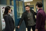 "TV Review: Brooklyn Nine-Nine, 2.21, ""Det. Dave Majors"""