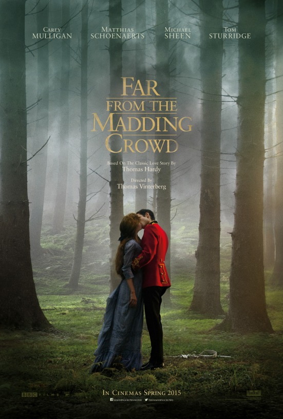 far-from-the-madding-crowd-movie-poster-01-2657×3937