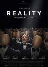 Review: Reality, 2015, dir. QuentinDupieux