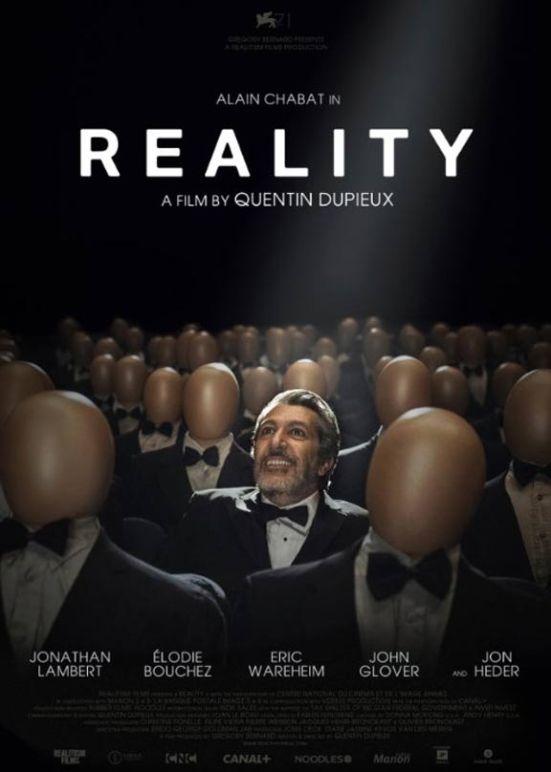 reality-2015