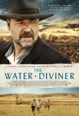 Review: The Water Diviner, 2015, dir. RussellCrowe