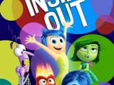 Review: Inside Out, 2015, dir. Peter Docter