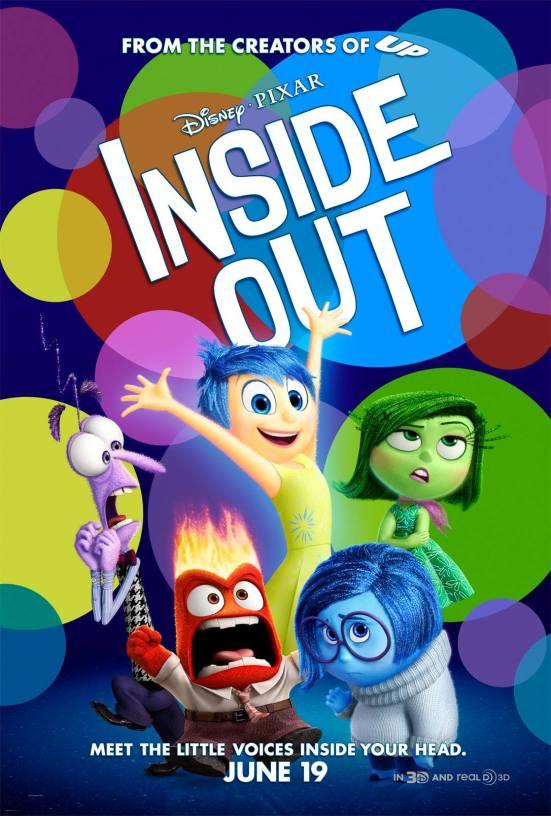 Disney-Pixar-Inside-Out-Movie-Poster