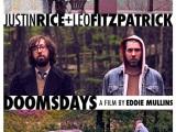 Review: Doomsdays, 2015, dir. EddieMullins