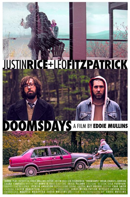 Doomsdays-Poster