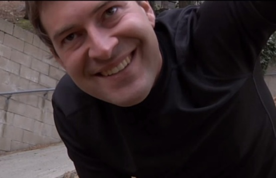Mark-Duplass-Creep