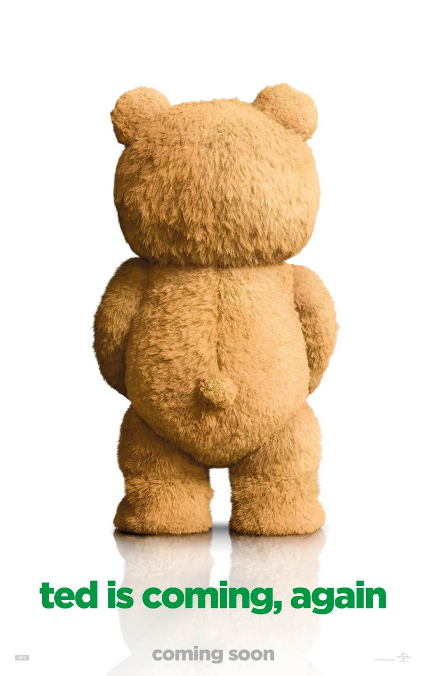 ted2-poster