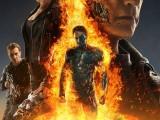 Review: Terminator Genisys, 2015, dir. AlanTaylor