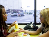Interview: Sean Baker, Tangerine