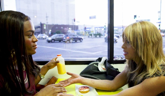 tangerine-movie-sean-baker-sundance