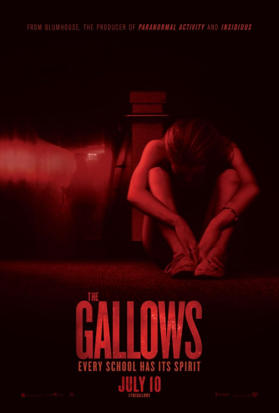 the-gallows-poster