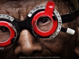 Interview: Joshua Oppenheimer, The Look of Silence