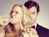 Review: Trainwreck, 2015, dir. Judd Apatow