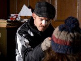 Interview: Dominic Monaghan, Molly Moon and the Incredible Book ofHypnotism