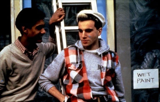 my-beautiful-laundrette-06-g