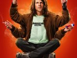 Review: American Ultra