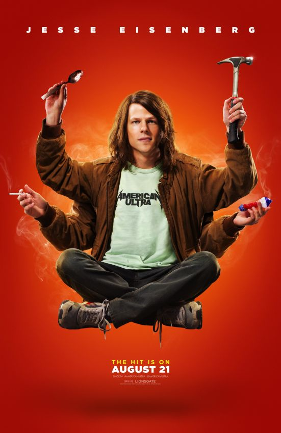stonerific-new-american-ultra-posters-will-make-you-look-twice-the-stoner-swiss-army-kn-477558
