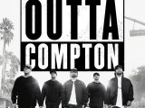 Review: Straight Outta Compton, 2015, dir. F. GaryGray
