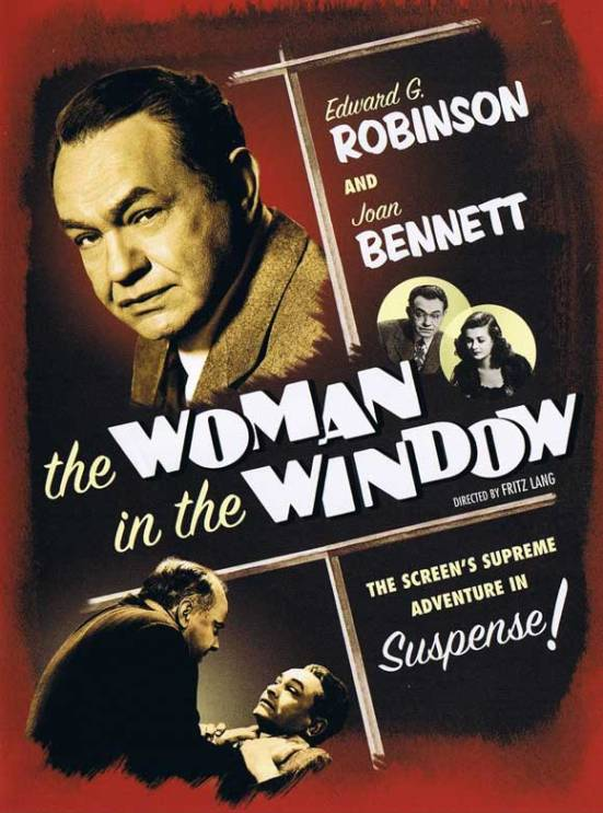 the-woman-in-the-window-movie-poster-1945-1020488773