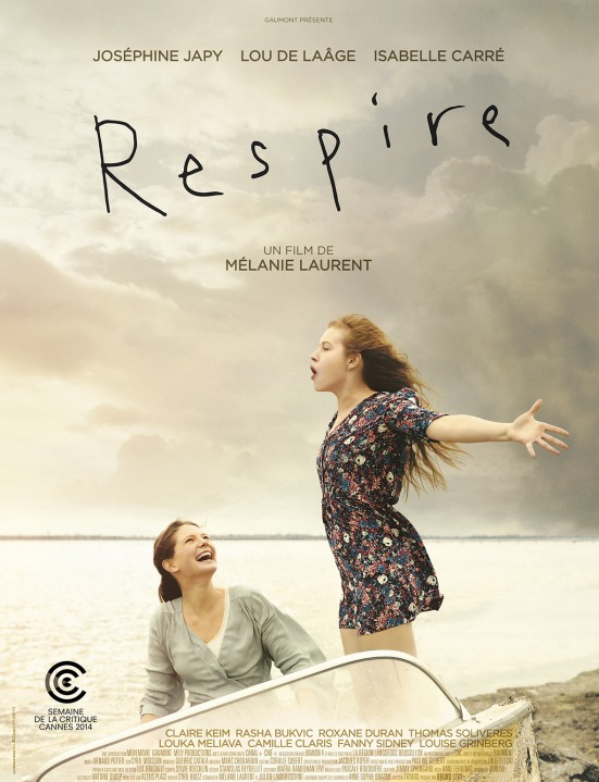 breathe-poster-compressed