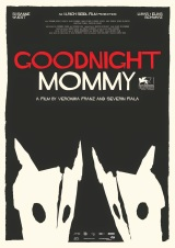 Goodnight Mommy Interview: Veronika Franza & Severin Fiala